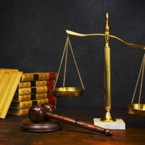 FOTOLIA.Justice Scale Legal Law Books Gavel PHOTO