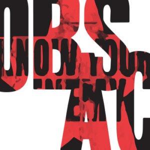 2014_10_09_jobs_act-300x300