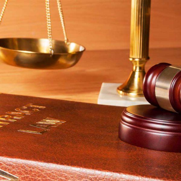 Securities law Attorney Irvine, California